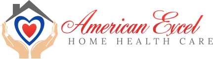 American Excel Home Health Care